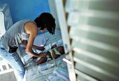 Mais de 50% das brasileiras adiam gravidez devido ao zika (portalminas) Tags: mais de 50 das brasileiras adiam gravidez devido ao zika