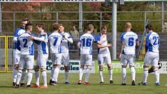 DSC_4082 Kopie (Jupiter !!!) Tags: bsv kickers emden sc melle landesliga weser ems niedersachsen 6 liga deutschland fusball soccer heimspiel ostfriesland stadion blau weis