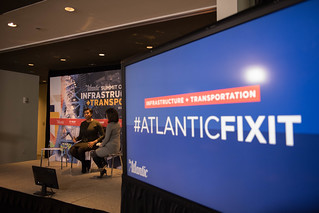 MMB@The Atlantic Infrastructure Summit.12.08.16.Khalid.Naji-Allah (8 of 12)