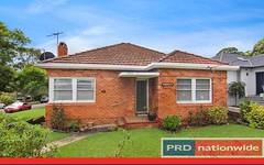 30 Renown Avenue, Oatley NSW