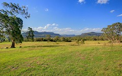 Lot 4 Nugents Creek Road, Kangaroo Valley NSW