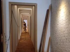 Reforma apartamento Perdizes
