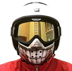 shark raw helmet wit (BikerKarl2013) Tags: shark raw helmet wit badass motorcycle store biker stuff motorcycles