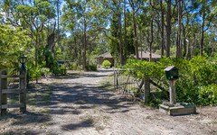 16 Lewis Drive, Medowie NSW