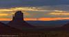 _DSC2511-2.jpg (Nathan Edward Simmons Jr.) Tags: monumentvalley utah arizona navajo themittens oljatomonumentvalley unitedstates us
