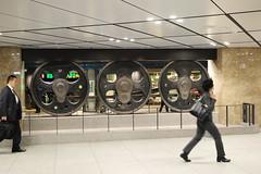 036A0296 (zet11) Tags: tokyoprefecture metro stacja