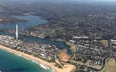 46 Lagoon Street, Narrabeen NSW