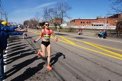 Boston Marathon 2017 (digitalh3lix) Tags: baa2017 baa boston marathon 2017