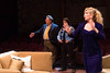 DSC_3127-Edit (Town and Country Players) Tags: towncountryplayers communitytheater rumors neil simon theater thearts 2017