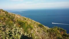 Lipari_panorama_landscape_eolie_ (Le isole d'Italia) Tags: lipari eolie aeolianislands isole panorama natura mare infinito