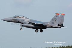 F15E-MO-87-0169-6-4-17-RAF-LAKENHEATH-(3) (Benn P George Photography) Tags: raflakenheath 6417 bennpgeorgephotography c17a martinsburg 000182 f15e mo 870169 missionmarks