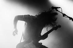 4 (1) (spily74) Tags: music rock marlene concertphotography live alternativerock