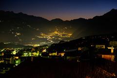 Anzère 20 (jfobranco) Tags: switzerland suisse valais wallis anzere alps snow ski mountain mountains