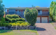 30 Suffolk Drive, Valentine NSW