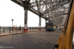 17-04-09 India-Orissa Kolkata (22) R01 (Nikobo3) Tags: asia india kolkata calcuta urban arquitectura architecture travel viajes nikobo joségarcíacobo canon canong7x g7x flickrtravelaward ngc