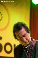 Alejandro Escovedo (Joe Herrero) Tags: aprobado alejandro escovedo rock punk americana pop concierto sala sol madrid concert live directo gig bolo wwwjoeherrerocom joe herrero cantante singer guitarra guitar