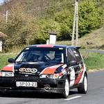 "Kazar Rallye 2017 <a style=""margin-left:10px; font-size:0.8em;"" href=""http://www.flickr.com/photos/90716636@N05/34109607791/"" target=""_blank"">@flickr</a>"