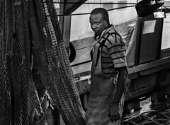 Worker (Giuseppe Cocchieri) Tags: worker work bw blackwhite blackandwhite bianconero biancoenero marinai marinaio mare sea mood ombra ombre luce fotogiornalismo photojournalism