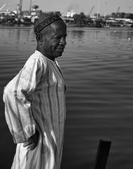 Lagos - Tin Can Island (* Daniel *) Tags: mamiya mamiya7ii markdaniel markdanielphotocom kodak tmax tmx tmax100 kodaktmx100 kodaktmax100 kodaktmax bw blackwhite blackandwhite mono monochrome monotone street streetphotography africa westafrica nigeria lagos 100asa standdevelopment20 standdevelopment finegrain grain filmgrain film filmdev:recipe=11261 ilfordmicrophen film:brand=kodak film:name=kodaktmax100 film:iso=100 developer:brand=ilford developer:name=ilfordmicrophen