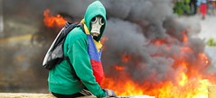 """Eurocámara exige elecciones en Venezuela """"lo antes posible"""" (conectaabogados) Tags: """"lo antes elecciones eurocámara exige posible venezuela"""
