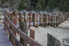 Sand Harbor, Lake Tahoe NV (mackenzielange) Tags: nevada laketahoe sandharbor