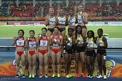 IMG_7723-063 (DRAFDESIGNS) Tags: iaafbtcworldrelays2017 sports trackandfield sprints world champions sportshereos iaaf olympicathletes outdoorsports goldmedal winners