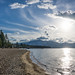 "Beautiful Lake Tahoe Beach • <a style=""font-size:0.8em;"" href=""https://www.flickr.com/photos/41711332@N00/13419887405/"" target=""_blank"">View on Flickr</a>"