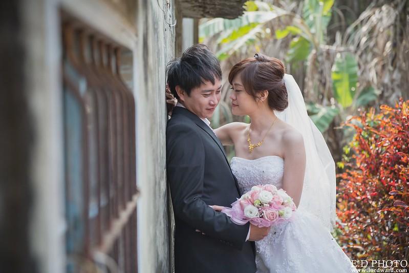 冠程&赬怡 結婚-0127