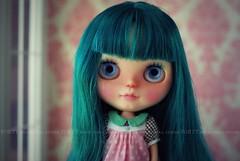 A Doll A Day. Apr 5. Lexi.