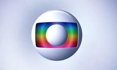 Assistir Canal Globo Ao Vivo 24 Horas Online