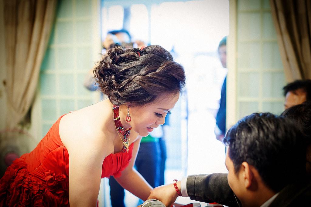 柏瑋&淑燕Wedding-039
