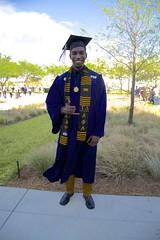 419B2214 (fiu) Tags: century us spring graduation bank arena commencement grad panther fiu graduates 2014 uscenturybankarena fiugrad