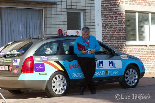 TT Ster van Zuid Limburg 058