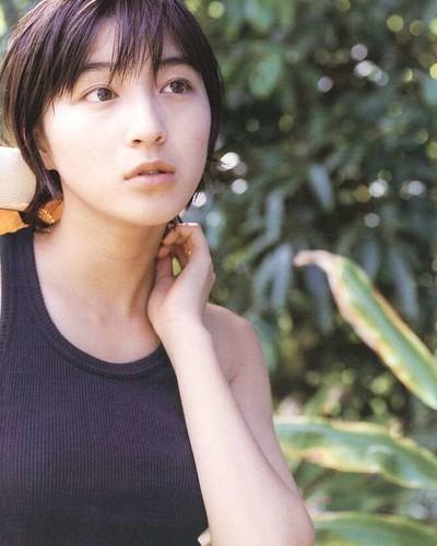 広末涼子 画像10