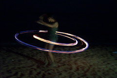 DSC00962 (Rene Venturoso) Tags: sun beach sand arena sayulita plaa