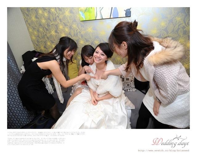 彭園會館婚攝小布033