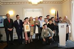 20140427 Premios Santurtzi Sariak 2014 260 (santurtzi gastronomika) Tags: bizkaia euskadi basquecountry paisvasco santurtzi santurtzigastronomika premiossanturtzi santurtzisariak