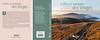"Livre Crètes et Sommets des Vosges • <a style=""font-size:0.8em;"" href=""http://www.flickr.com/photos/30248136@N08/14034220394/"" target=""_blank"">View on Flickr</a>"