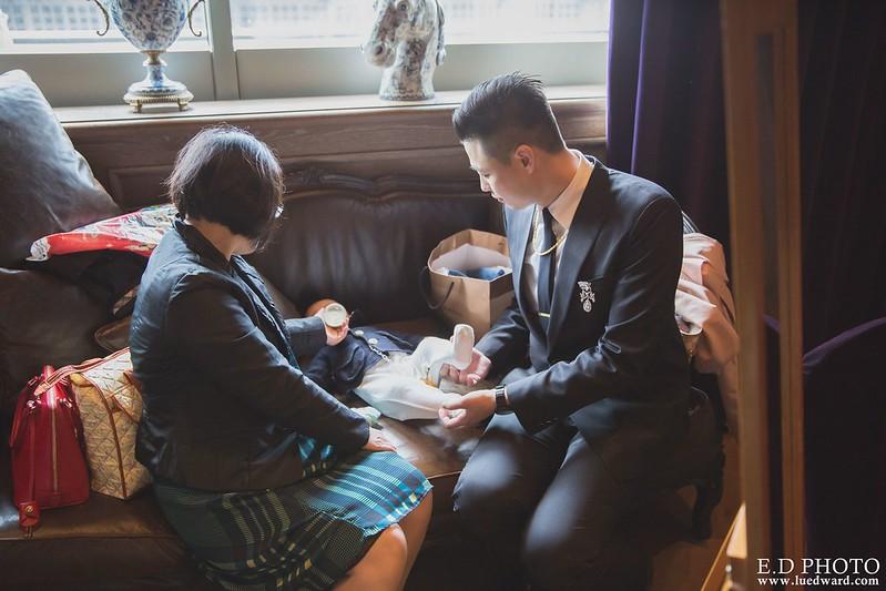 Ethan&Cora 訂婚精選-0100