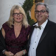 MAM-8483 (Montclair Art Museum) Tags: party museum ball centennial dance late after mam gala 2014 fashionably montclairartmuseum mam100 mamafterparty mam100ball