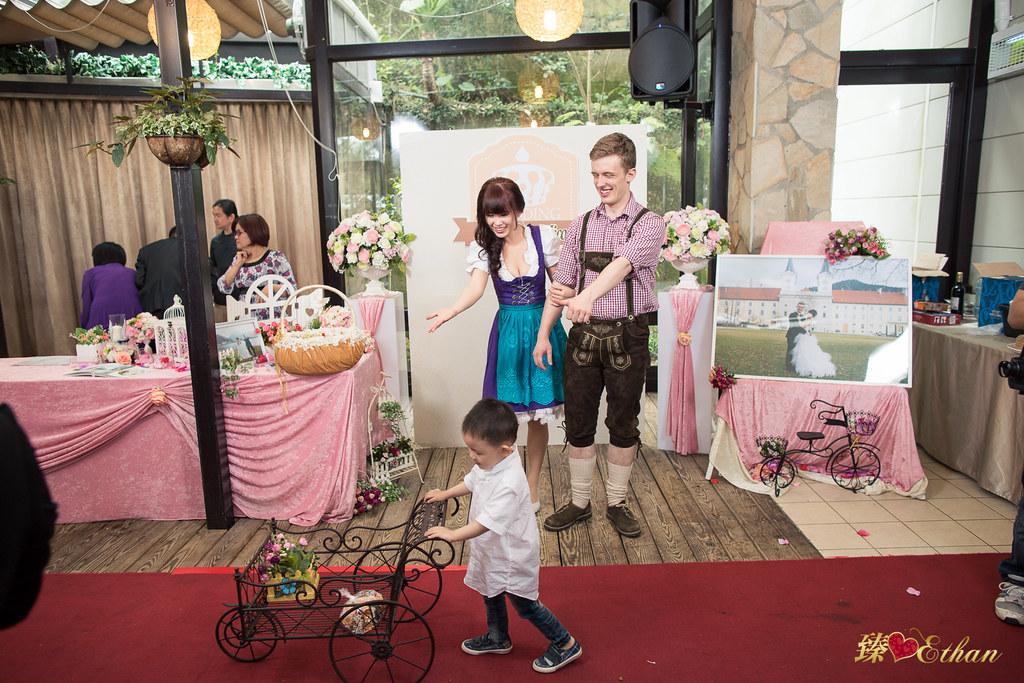 婚禮攝影, 婚攝, 大溪蘿莎會館, 桃園婚攝, 優質婚攝推薦, Ethan-195
