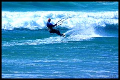 Salinas 26-04-2014 (31) (LOT_) Tags: kite flickr waves photographer wind lot asturias spot kiteboarding kitesurfing salinas jumps pkra element2 switchkites asturkiters nitro3