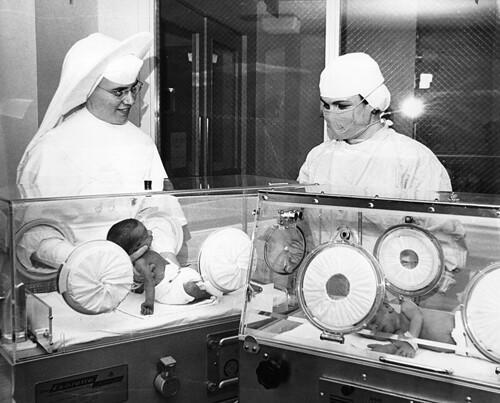 Swedish Medical Center Babies Born At Swedish Medical Center