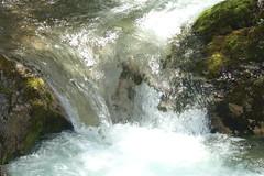 wasserfallweg stoissen saalfelden 10 (Christandl) Tags: salzburg water austria waterfall sterreich wasser wasserfall autriche aut saalfelden  st slzbg stoissen