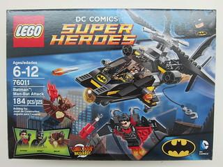 Lego From Amazon