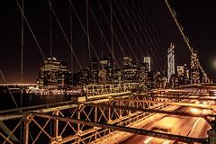 DSC00561 (maximilian.o.) Tags: newyork skyline night nacht manhattan sony brooklynbridge reise rx100