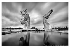 """Kelpies 10 stop sfx • <a style=""""font-size:0.8em;"""" href=""""http://www.flickr.com/photos/40272831@N07/14142892962/"""" target=""""_blank"""">View on Flickr</a>"""