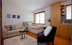 68/3 Waddell Place, Curtin ACT