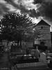 30.05.2014 Cimetière du Montparnasse (Carmilla Kinga) Tags: paris montparnasse cimetière