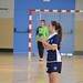 CHVNG_2014-05-10_1275
